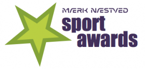 Mærk Næstved Sport Awards
