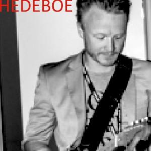 Hedeboe_KBH_cover4